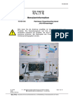 61 15 009 -D- 33.05.pdf