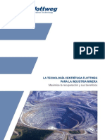 FLOTTWEG para minería-Mining-ES.pdf