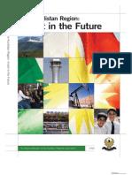 Invest in the Future 2008 com