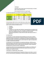 LA ATMOSFERA.docx