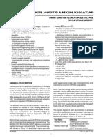 29lv160abtc-90.pdf