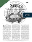 arctic-a