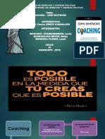 Coaching Exposicion1 160704074355