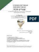 25348135-Lecciones-de-Torah.pdf