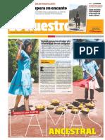 Lonuestro_218.pdf