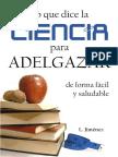 lo que dice la ciencia para adelgazar-papel A5-demo-0812.pdf