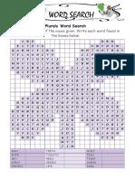 56477_irregular_plurals_2_wordsearch.docx