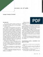 Ajedrez y matematicas.pdf