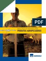 https___www.comercialgerdau.com.br_produtos_download_5_Manual_Montagem_de_Cerca.pdf