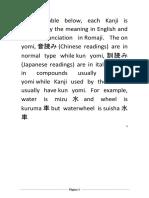Kanji_Subject.pdf