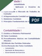 Contabilidade_I Equacao Patrimonial