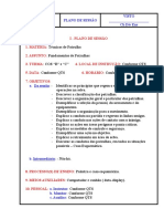 Fundamentos de Patr.doc