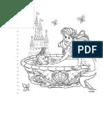 Desenhos Disney