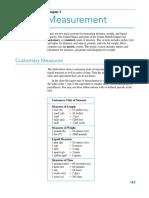 22329_GEDSat_Math_Ch7.pdf