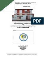 Jornal-Vexilologia da ACADEMIA CORDISBURGUENSE DE LETRAS GUIMARÃES ROSA-CORDISBURGO-MG -Por Silvia Araújo Motta.docx