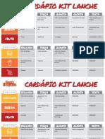 2017-04-kit-lanche
