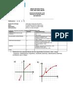 2p1q Matemticas Recuperacion Tercero