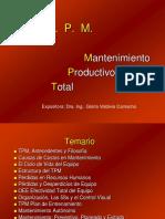 TPM-PRESENTACION.ppt