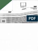 Biologia Ejercicios.pdf