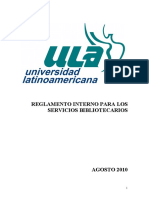 Reglamento Biblioteca.pdf