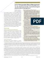 Practice Guidelines for   Perioperative Blood Management.pdf