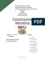 ComunicacionesAlternativas (1)