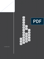programmers work at night.pdf