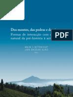SILVA-LEITE-ROCHA-2009-Do espaço vivido.pdf