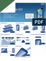 Nokia 520 Lumia RM-914_915 L1L2 Service Manual v1.0.pdf