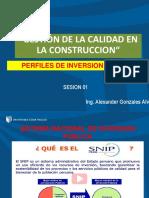 Sesion 1 - Gestion de la Calidad en la Construccion.ppt