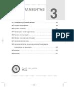 HerramientasWord.pdf