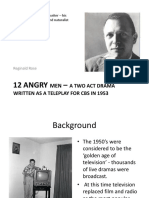 12 angry men power point