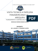 PAPELERA-PANAMERICANA