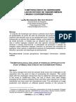 SPOSITO, M. E. B. - O desafio metodológico da abordagem interescalar no estudo de cidades médias no mundo contemporâneo.pdf