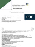 Programa Del Grupo 1502doc-1