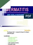 Dermatitis Edit