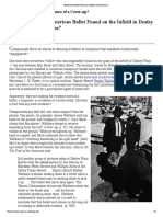 Mysterious Bullet Found on Infield in Dealey Plaza_.pdf