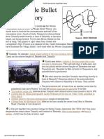 The JFK Assassination Single Bullet Theory.pdf