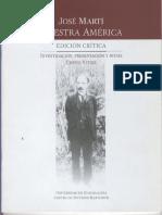 nuestraa.pdf