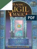[Phillip_Cooper]_Basic_Sigil_Magic(BookSee.org).pdf