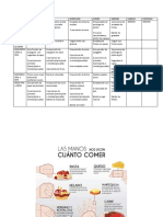 Plan Nutricional No1 12-04-17