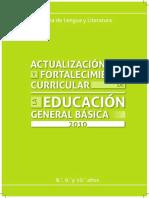 LIBROLENGUAYLITERATURA.pdf