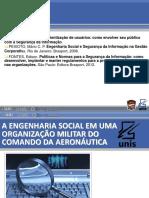 Slides - TCC 2014_ Patrícia Sales de Oliveira