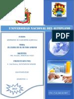 SEMINARIO DE INGENIERIA AGRICOLA_TRABAJO_FINAL.pdf