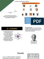 presentacion ETICA.pptx