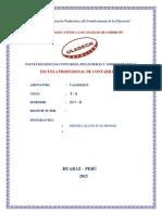 Actividad-2_tarea-grupalfff.docx