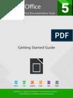 GS52-GettingStartedLO.pdf
