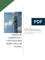 Erazo_Cristian_Proyecto.pdf