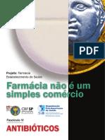 fasciculovi_internet.pdf