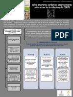 Guía cálculo huella de carbono para eventos.pdf